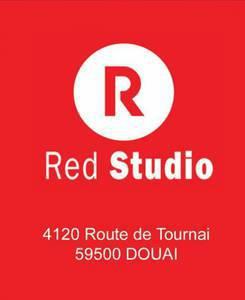 RED STUDIO, DOUAI : programmation, billet, place, infos