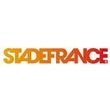 STADE DE FRANCE, SAINT DENIS : programmation, billet, place, infos