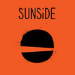 SUNSIDE, Paris : programmation, billet, place, infos