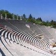 THEATRE ANTIQUE, VAISON LA ROMAINE : programmation, billet, place, infos