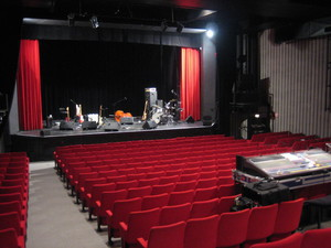 concert gabriel saglio et les vieilles pies nantes salle paul fort billets places. Black Bedroom Furniture Sets. Home Design Ideas
