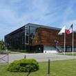 SALLE POLYVALENTE, LAUTERBOURG : programmation, billet, place, infos