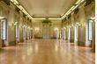 Salle de flore palais des ducs de bourgogne dijon for Parc expo dijon