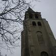 EGLISE ST-GERMAIN-DES-PRES, Paris : programmation, billet, place, infos