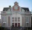THEATRE MUNICIPAL, Béthune : programmation, billet, place, infos