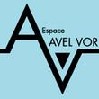 ESPACE AVEL VOR, Plougastel Daoulas : programmation, billet, place, infos