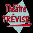 THEATRE TREVISE, Paris : programmation, billet, place, infos
