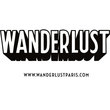 WANDERLUST, PARIS : programmation, billet, place, infos