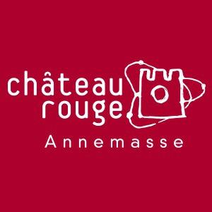 CHATEAU ROUGE, ANNEMASSE : programmation, billet, place, infos