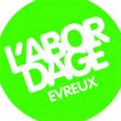 ABORDAGE, Evreux : programmation, billet, place, infos