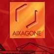 L'AIXAGONE, Saint Cannat : programmation, billet, place, infos
