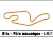 POLE MECANIQUE D'ALES (30), Saint Martin de Valgalgues : programmation, billet, place, infos