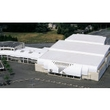 AMPHITEA 4000, Angers : programmation, billet, place, infos