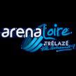 ARENA LOIRE, TRÉLAZÉ : programmation, billet, place, infos