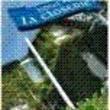 ATLANTIA, La Baule : programmation, billet, place, infos