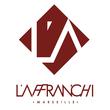 L'AFFRANCHI, Marseille : programmation, billet, place, infos