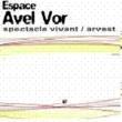 ESPACE AVEL VOR , Plougastel Daoulas : programmation, billet, place, infos