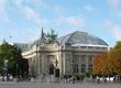 GRAND-PALAIS, GALERIES NATIONALES CLEMENCEAU, Paris : programmation, billet, place, infos