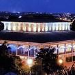 LE PAVILLON BALTARD, Nogent-sur-Marne : programmation, billet, place, infos