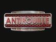 L'ANTIROUILLE, MONTPELLIER : programmation, billet, place, infos