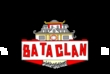 LE BATACLAN, PARIS : programmation, billet, place, infos