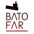 LE BATOFAR, Paris : programmation, billet, place, infos