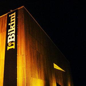 LE BIKINI, RAMONVILLE : programmation, billet, place, infos
