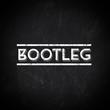 LE BOOTLEG, BORDEAUX : programmation, billet, place, infos