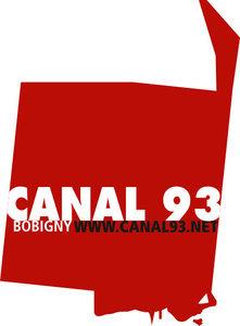 CANAL 93, BOBIGNY : programmation, billet, place, infos