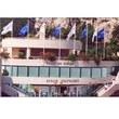 ESPACE LEO FERRE, MONACO : programmation, billet, place, infos