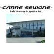 LE CARRE , Cesson-Sévigné : programmation, billet, place, infos