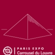 CARROUSEL DU LOUVRE, Paris : programmation, billet, place, infos