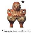 MUSEE DU QUAI BRANLY - JACQUES CHIRAC, PARIS : programmation, billet, place, infos