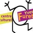 CENTRE CULTUREL YVES FURET, LA SOUTERRAINE : programmation, billet, place, infos