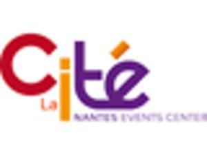 CITE DES CONGRES, Nantes : programmation, billet, place, infos