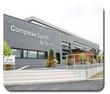 COMPLEXE SPORTIF JEAN DEGROS, DENAIN : programmation, billet, place, infos