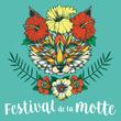 MOTTE FEODALE DE SIECQ : programmation, billet, place, infos