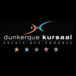 LE KURSAAL, DUNKERQUE : programmation, billet, place, infos