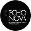 L'ECHONOVA, St Avé : programmation, billet, place, infos