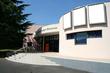ESPACE CULTUREL GEORGES BRASSENS, Léognan : programmation, billet, place, infos