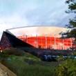 AINTEREXPO - EKINOX, Bourg en Bresse : programmation, billet, place, infos