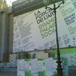 NE PAS UTILISER, Paris : programmation, billet, place, infos