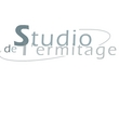 STUDIO DE L'ERMITAGE, PARIS : programmation, billet, place, infos