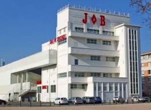 ESPACE JOB, TOULOUSE : programmation, billet, place, infos