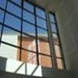 ESPACE CHAUDEAU, Ludres : programmation, billet, place, infos