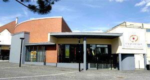 ESTAMINET CAFE CULTURE, Magny-les-Hameaux : programmation, billet, place, infos