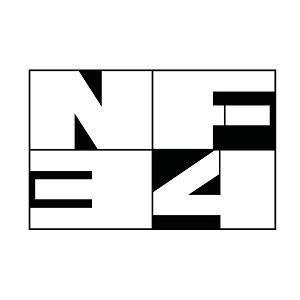 NF-34 , PARIS : programmation, billet, place, infos