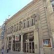 THEATRE FEMINA, Bordeaux : programmation, billet, place, infos