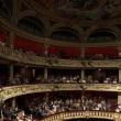 ODEON - THEATRES ROMAINS DE FOURVIERE, LYON : programmation, billet, place, infos