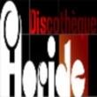 LE FLORIDE, Nantes : programmation, billet, place, infos